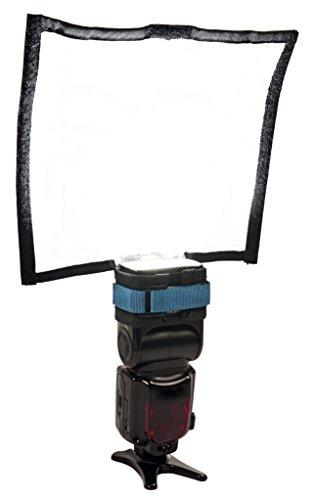 expoimaging-rogue-flash-bender-2-riflettore-riposizionabile