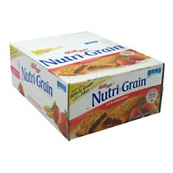 nutri-grain-cereal-bars-strawberry-indv-wrapped-13oz-bar-16-bars-box-sold-as-1-box