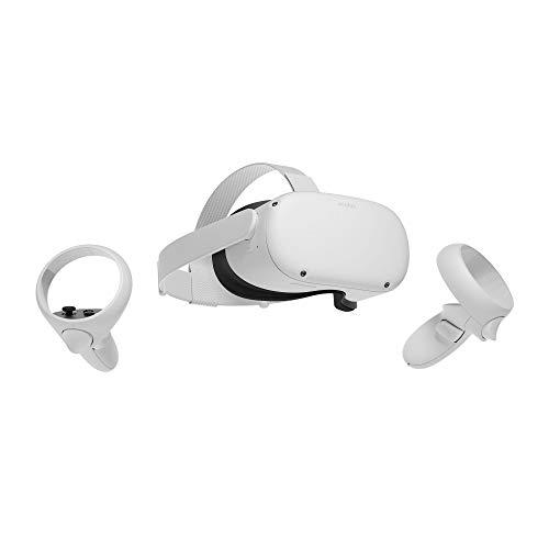 Imagen de Cargador de Mandos Para Xbox Oculus por menos de 500 euros.