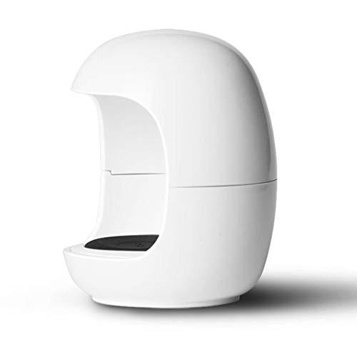 Lámpara Secador de Uñas Mini máquina secadora