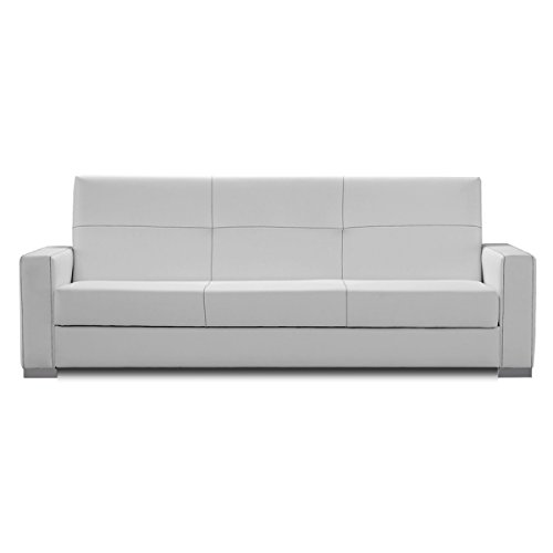 SOFA CAMA HILL
