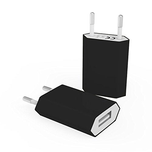 original-coverlounge-universal-slim-usb-netzteil-ladegerat-adapter-1a-fur-alle-xiaomi-smartphones-fa