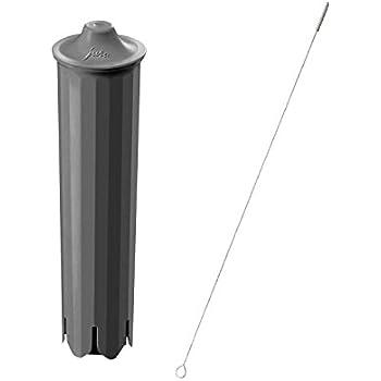 Plastique Recycl/é 25 feuilles 24812701 Halfstrip Noir ECO SuperFlatClinch Rapid Agrafeuse de bureau