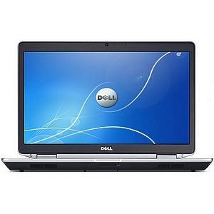 Dell Latitude E6430 14-inch Notebook (Intel Core i5-3340M 2.7GHz, 4GB RAM, 128GB SSD, Bluetooth, Nvidia Graphics, Windows 7 Professional/Windows 8)