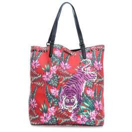 george-gina-lucy-komm-chi-komm-sah-she-went-chi-bolso-shopping-multicolored