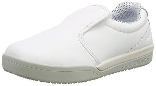 sanita-san-chef-slipper-s2-mocasines-unisex-adulto-blanco-wei-white-1-46-eu
