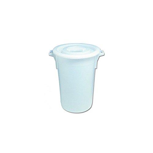 Container Zylindrische Liter - mt140491