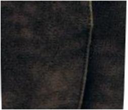 Herrentasche 1997 Umhängetasche Allzwecktasche m.Handyfach, Organizer, extra RV-Rückfach in schwarz o. braun ca. 41,0 x 33,0 x 21,0 cm Black