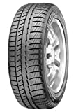 Vredestein Quatrac 3-215/60/R17 96H C/C/68 - Neumático para todo tipo de clima