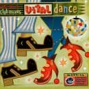 Vital Dance-Best Club Mixes