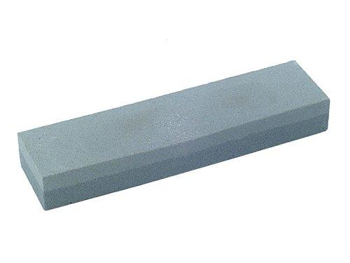 faithfull-pietra-ad-olio-per-affilare-20-x-5-x-3-cm-faios8c