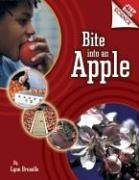 Bite into an Apple (Step Back Science) -