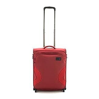 Roncato Trolley Trolley para portátil, 39 liters, Rojo (Rosso)