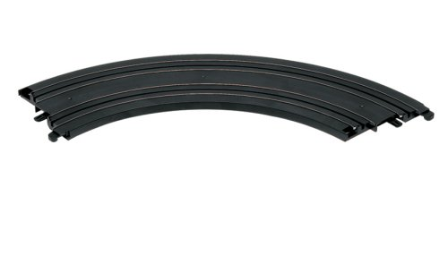 Scalextric - G105 - Curve 300mm/12 90 Degrés (2 PiÚces)