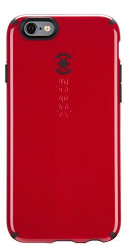 speck-custodia-per-iphone-6-47-pollici-pomodoro-rosso-nero