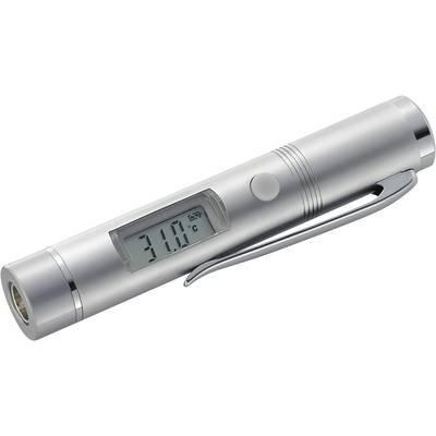 Basetech MINI 1 IR-Thermometer