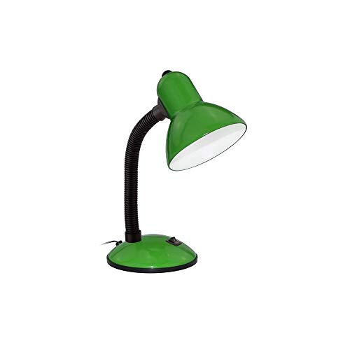 Wonderlamp W-F000002 W-F000002-Flexo LED