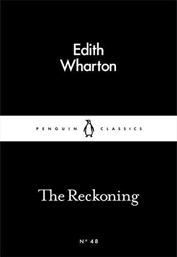 Rip Van Winkle (Penguin Little Black Classics)