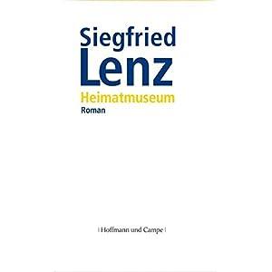 Lesen Heimatmuseum Roman Buch Online Buch Verzeichnis