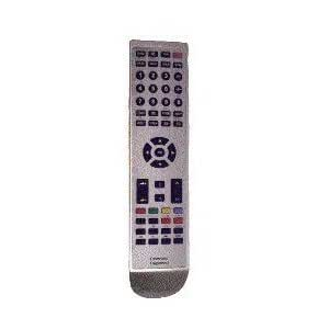 Toshiba 37WLT66 Replacement Remote Control