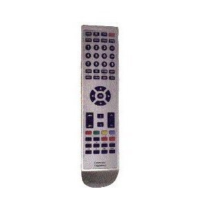 Logik L26DVDB20 Replacement Remote Control