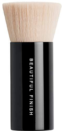 bareMinerals Gesichtsbürste, schöne Oberfläche
