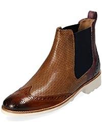 Suchergebnis auf Amazon.de für  Melvin   Hamilton  Schuhe   Handtaschen 5a8be6c1b6