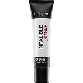 L'Oréal Paris PreBase Alisadora  – 35 ml