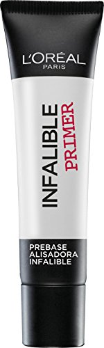 loral-paris-primer-opacizzante-infaillible-24h-32-ml