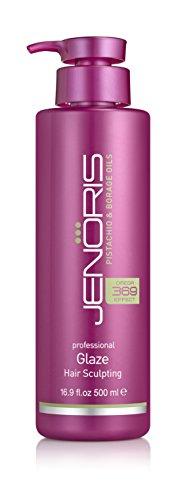 jenoris-pistachio-and-borage-oil-professional-glaze-for-hair-sculpting