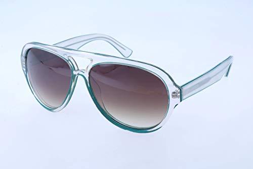 Dsquared2 Herren D Squared Sonnenbrille, Blue, 57