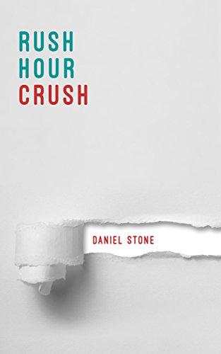 Rush hour crush ebook daniel stone amazon kindle store fandeluxe Gallery