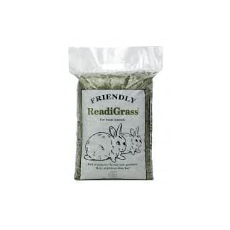 Friendly Readigrass For Rabbits & Guinea Pigs - 1kg - A More Nutritional Alternative To Traditional Hay Friendly Readigrass For Rabbits & Guinea Pigs – 1kg – A More Nutritional Alternative To Traditional Hay 31MQYCkEfIL