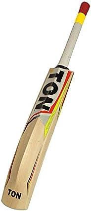 Sareen Sports Ton Maximus Kashmir Willow Cricket Bat