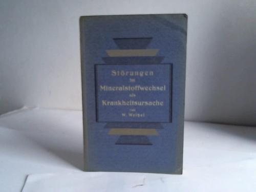 storungen-im-mineralstoffwechsel-als-krankheitsursache-die-bedeutung-des-kochsalzes-fur-die-physiolo