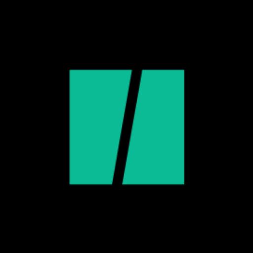 Huffington post beste Dating-Seiten Alter Dating-Gesetze in kentucky