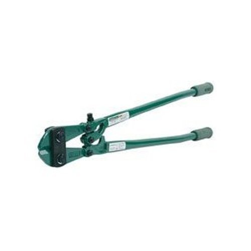 Greenlee HDBC36 Heavy-Duty Bolt Cutter, 30-Inch - Heavy Duty Bolt Cutter