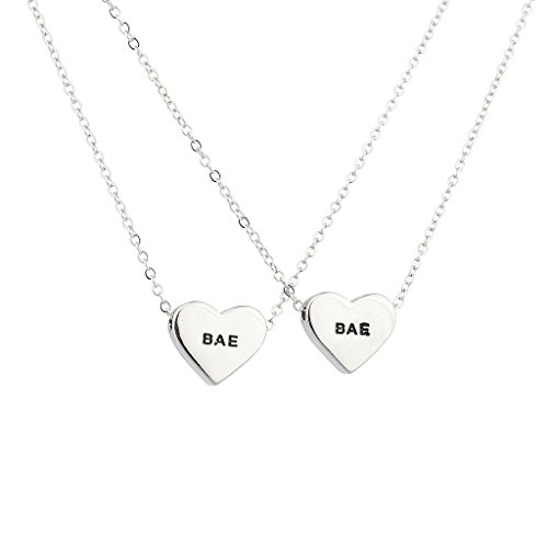 lux-accessoires-bae-sniff-coeur-girlfriend-boyfriend-bff-best-friends-parure-collier