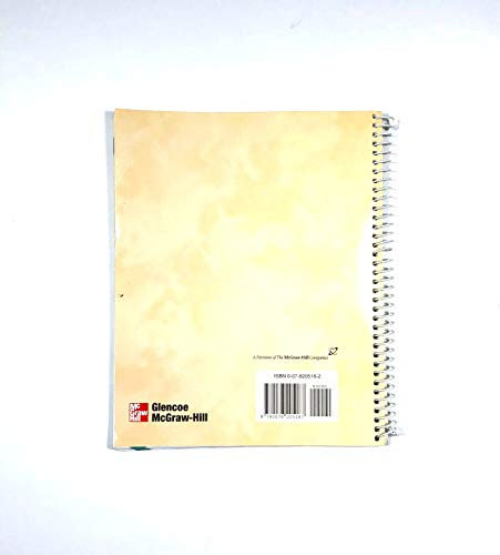 Ms Word 2000 Student Manual