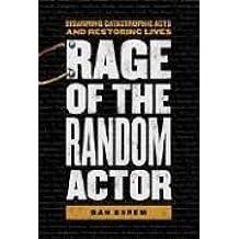 Rage of the Random Actor by Dan Korem (2005-10-01)
