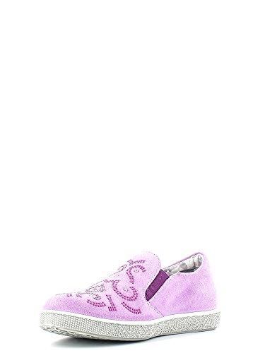Primigi , Baskets pour fille Violet - Lilac