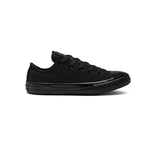 Converse Kids' Chuck Taylor All Star Core Canvas Low Top Sneaker Canvas Womens Schuhe