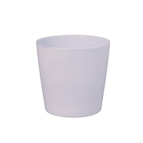 cometa-terracotta-plant-pot-with-matt-finish-pastel-purple-19x18cm