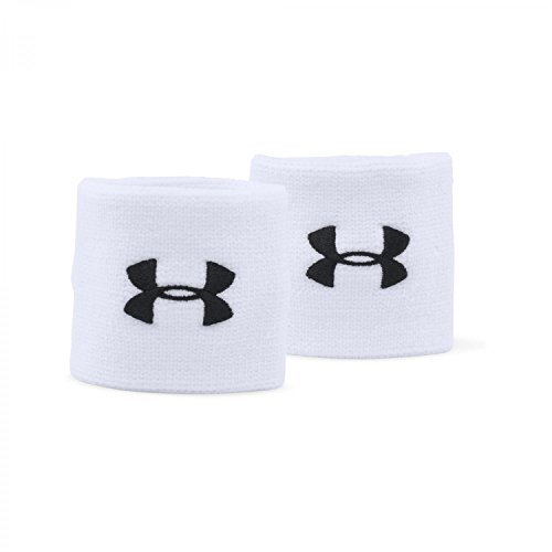 under-armour-herren-sportswear-ua-performance-wristbands-fitness-schweissbander-hand