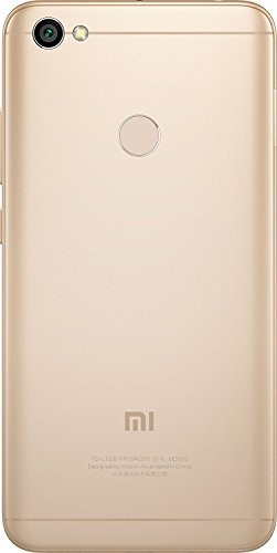 Redmi-Y1-Gold-64GB