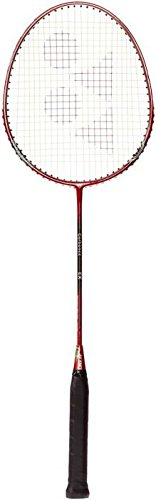 Yonex Badminton Racket Carbonex 7000 N  available at amazon for Rs.1810