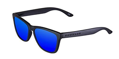 hawkers-one-carbon-black-sky-gafas-de-sol-unisex