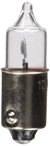 Preisvergleich Produktbild kleine Wasserpistole mit 0,1 l Tank