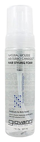 giovanni-hair-care-styling-natural-mousse-7-fl-oz-liquid-by-giovanni-hair-care-products