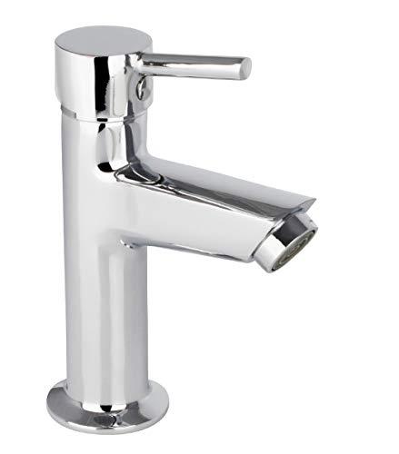 ATCO\'NINO\' Kaltwasser Armatur Kaltwasserhahn Standventil ...